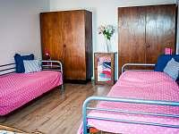 Apartmány Batelov - apartmán k pronájmu - 15