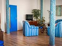 Apartmány Batelov - apartmán - 17