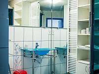 Apartmány Batelov - apartmán - 19