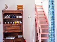 Apartmány Batelov - apartmán k pronajmutí - 20