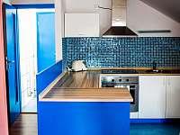 Apartmány Batelov - apartmán k pronájmu - 6