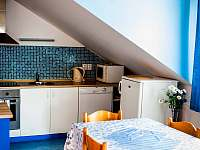 Apartmány Batelov - pronájem apartmánu - 7