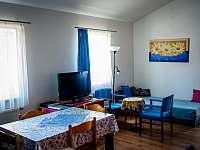 Apartmány Batelov - apartmán k pronajmutí - 8