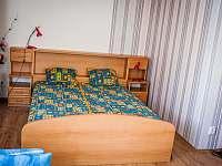 Apartmány Batelov - apartmán ubytování Batelov - 9