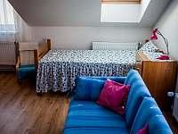 Apartmány Batelov - apartmán k pronájmu - 10
