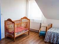 Apartmány Batelov - apartmán k pronajmutí - 11