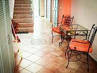 Apartmány Batelov - apartmán k pronájmu - 22
