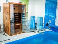 Apartmány Batelov - apartmán - 23