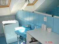 Apartmány Batelov - apartmán - 13