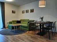Apartmán Studnice - apartmán ubytování Studnice - 9