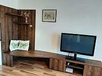 Apartmán Studnice - apartmán k pronajmutí - 4