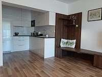 Apartmán Studnice - apartmán k pronájmu - 3