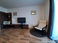 Apartmán Studnice - apartmán ubytování Studnice - 5
