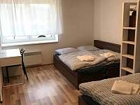 Apartmán Studnice - apartmán k pronájmu - 15