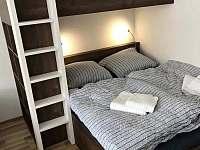 Apartmán Studnice - apartmán - 17