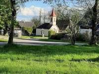 Obec Studnice -
