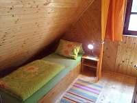 ložnice 2 - Čejov