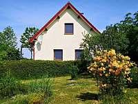 Prázdninový dům - chalupa - 36 Seč - Proseč