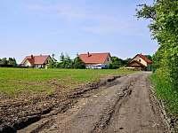 Prázdninový dům - chalupa - 38 Seč - Proseč