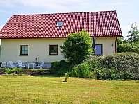 Prázdninový dům - chalupa - 39 Seč - Proseč