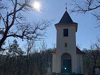 Penzion Pod kapličkou - penzion - 5 Skryje
