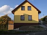 ubytování Lyžařský vlek SK Věžná na chalupě k pronajmutí - Pivonice u Bystřice nad Pernštejnem