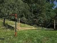 Orlovská chalupa - chalupa - 47 Kejžlice - Orlovy
