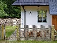 Orlovská chalupa - chalupa ubytování Kejžlice - Orlovy - 9