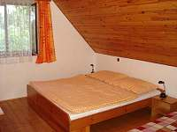Ložnice č. 2