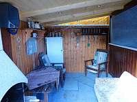 Vila k pronájmu - pronájem vily - 18 Zubří u Nového Města na Moravě