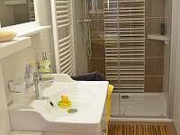 koupelna 2 - Rozseč
