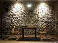 Samota jak víno - chalupa - 19 Dudín