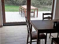 Chata HASTRMAN - chata k pronájmu - 6 Škrdlovice