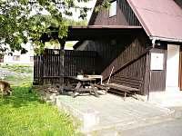 Chata Unčín
