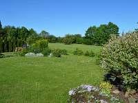 Zahrada 3