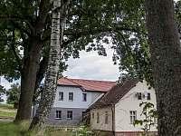 Jitkovský mlýn