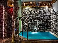 wellness hotel styl - v ceně ubytování - Hlinsko