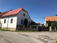 ubytování Skiareál Čeřínek Chalupa k pronájmu - Jezdovice