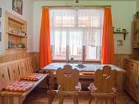 kuchyně - Bohuňov