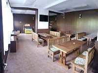 Rekreační zařízení u Beránka - apartmán - 37 Brtná
