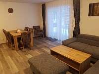 Apartmány - apartmán - 16 Tři Studně