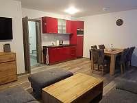 Apartmány - apartmán k pronájmu - 15 Tři Studně