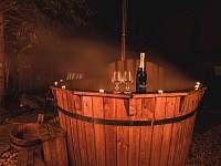 Skála 1827 - chalupa ubytování Věž - Skála - 2