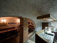 Apartmán k pronajmutí - apartmán k pronajmutí - 11 Nová Cerekev
