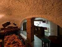 Apartmán k pronajmutí - pronájem apartmánu - 12 Nová Cerekev