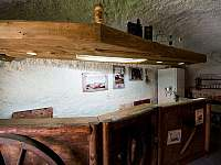 Apartmán k pronajmutí - apartmán - 13 Nová Cerekev