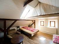 Apartmán k pronajmutí - apartmán - 16 Nová Cerekev