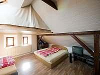 Apartmán k pronajmutí - apartmán - 17 Nová Cerekev