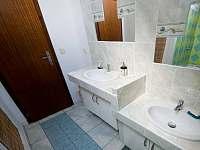 Apartmán k pronajmutí - apartmán - 19 Nová Cerekev