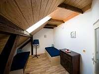 Apartmán k pronajmutí - apartmán k pronajmutí - 20 Nová Cerekev
